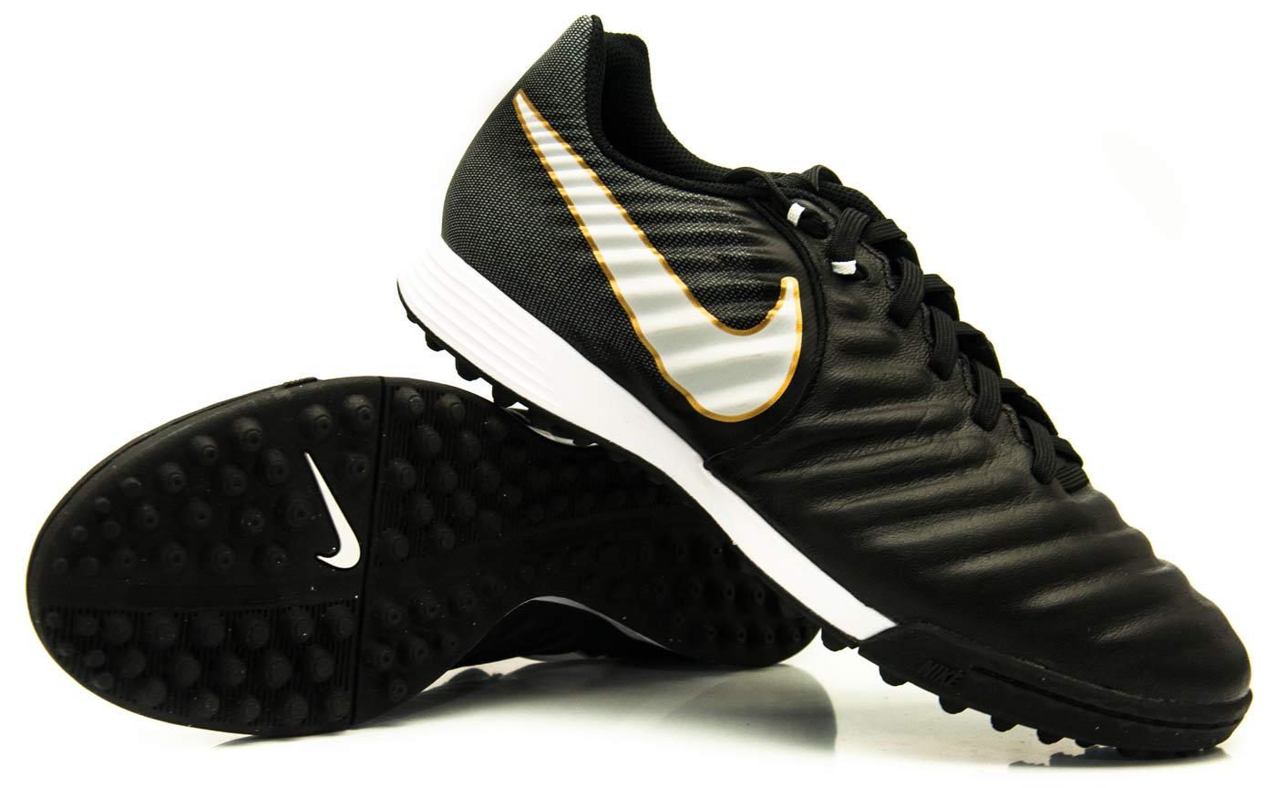 brand new 8773b bbe22 Buty Nike Tiempo Ligera IV TF - TURFY r. 45,5