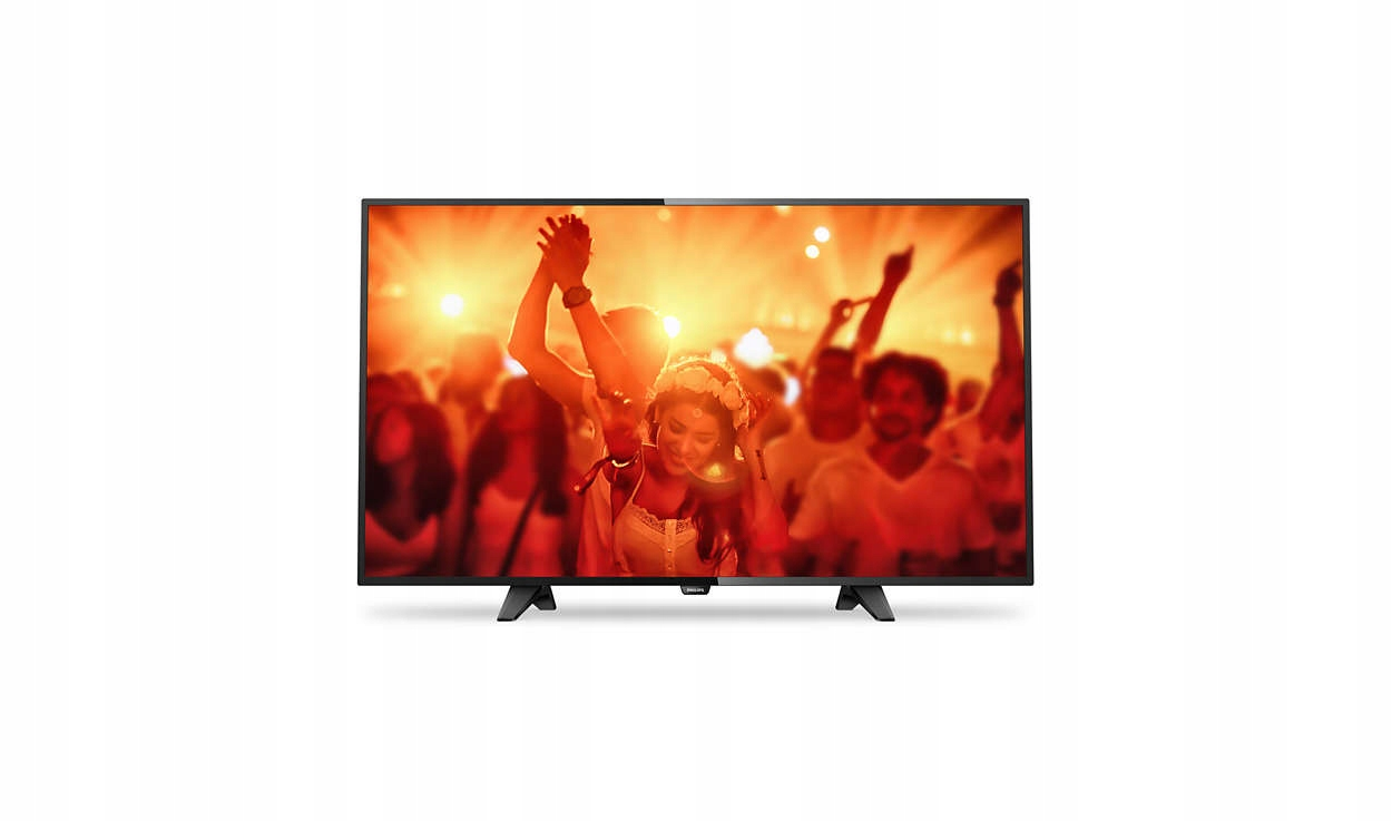 cfbc43f4c TV Philips 32PFS4132/12 32