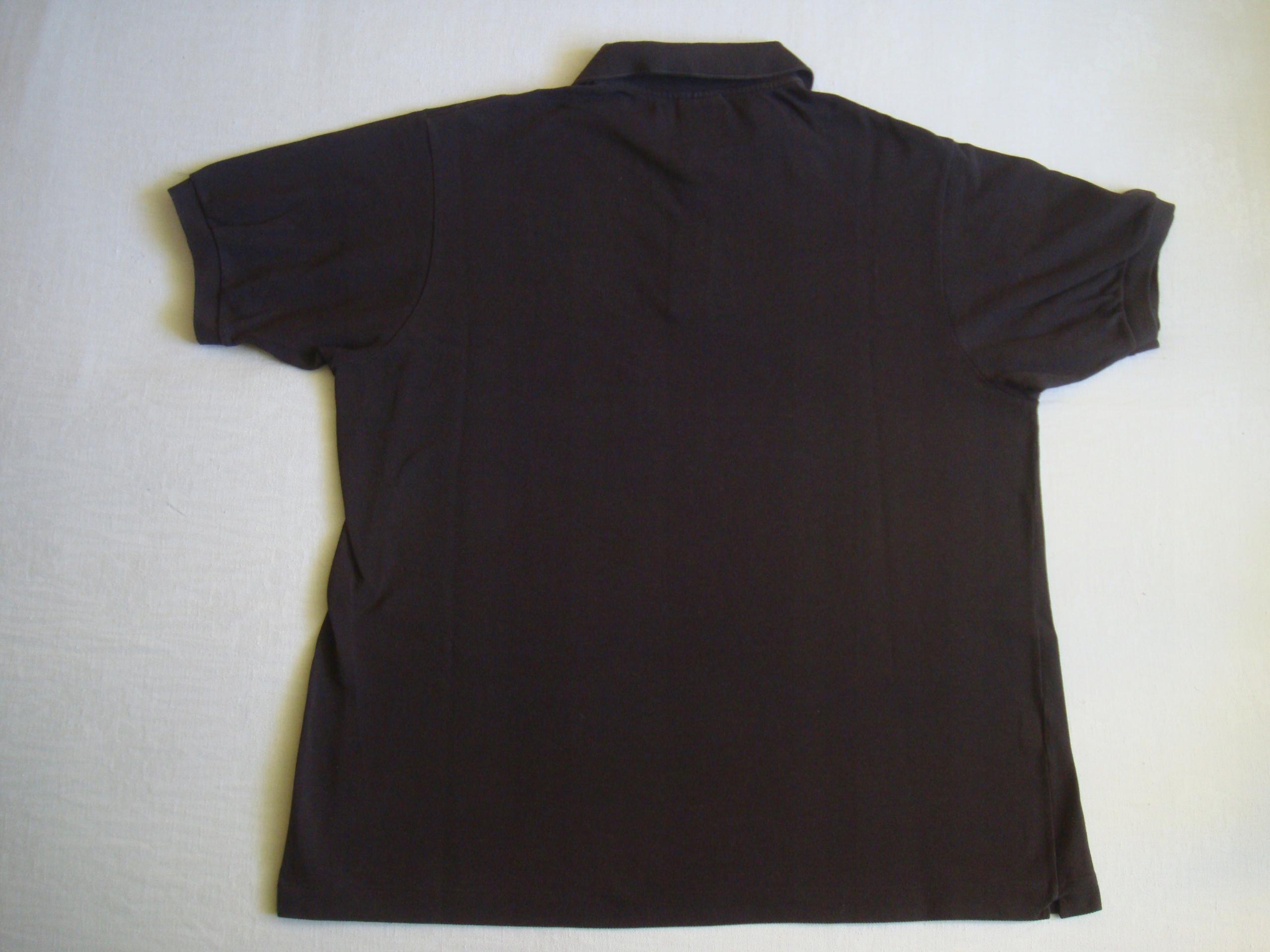 063e2d6c8 Lacoste koszulka polo rozmiar 6 (XL) - 7760850901 - oficjalne ...