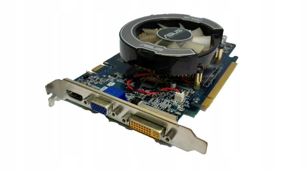 EN9500GT OCDI512M DRIVER FOR PC