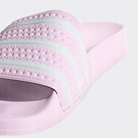 DEERUPT Sneakersy niskie footwear whiteclear lila