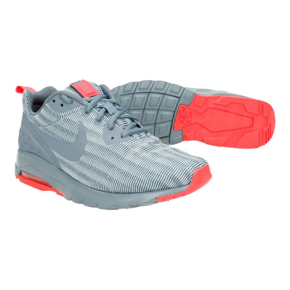 brand new 6d0cd 7657f Buty Damskie Nike Air Max Motion 844895-403 r.39