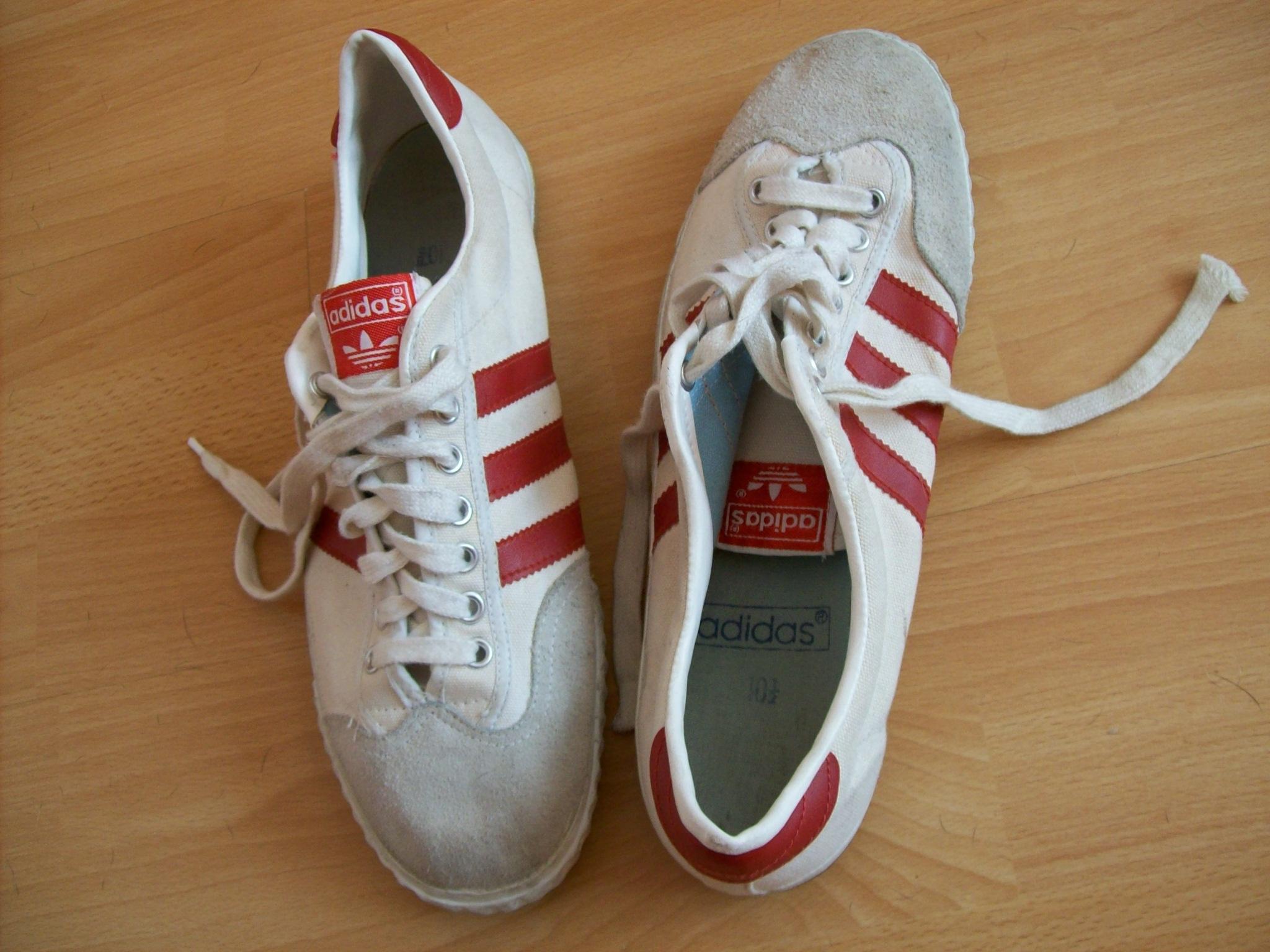 da16e1fd2 buty adidas w kategorii Kolekcje w Oficjalnym Archiwum Allegro - archiwum  ofert