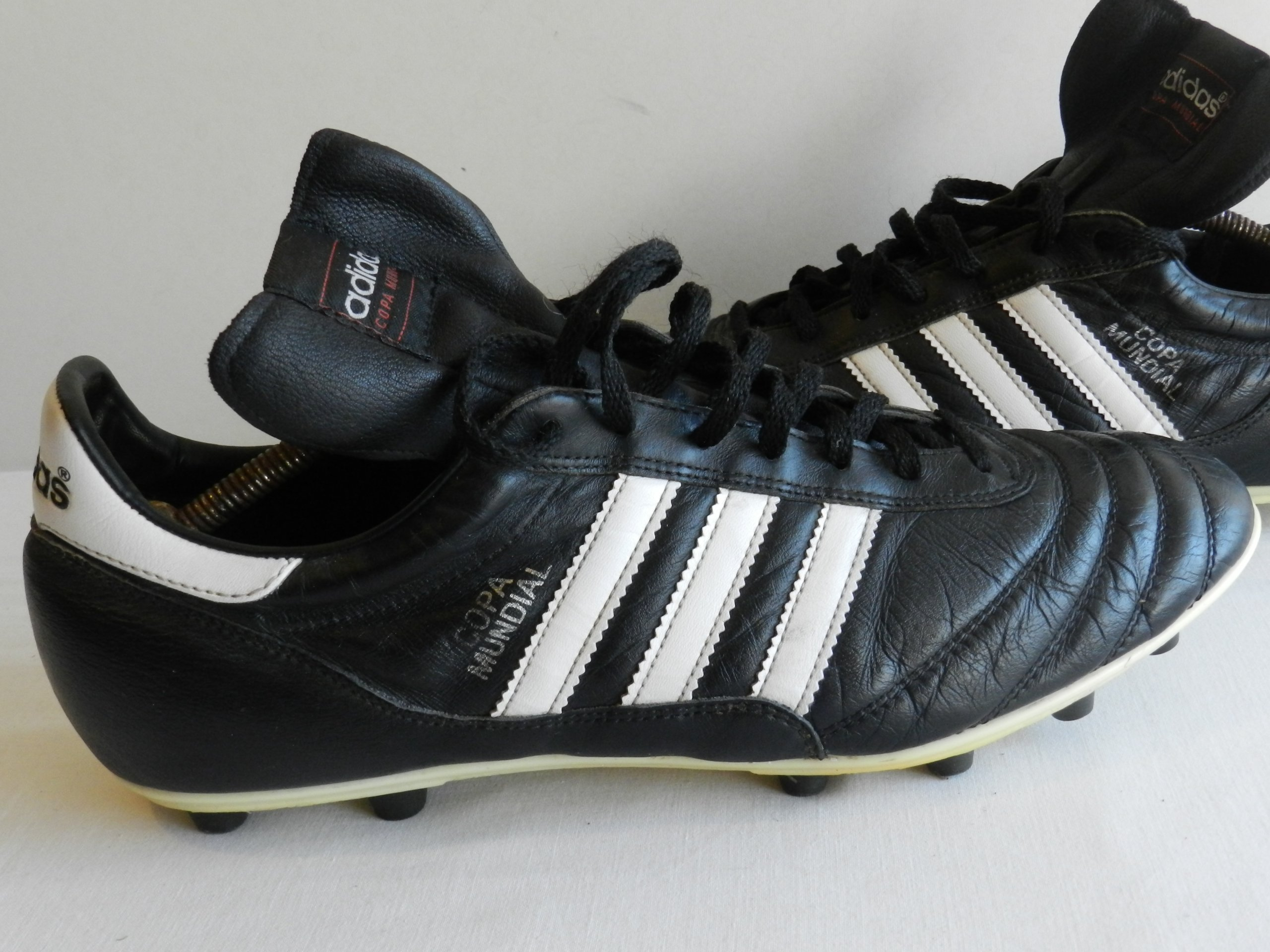 Where To Buy B8963 C92f0 Uk Trainers Adidas Copa 184 Fxg Cp8960 Sepatu Bola Grade Ori Size 7 539a8 817e9 Mundial Lanki Pika Nona R46