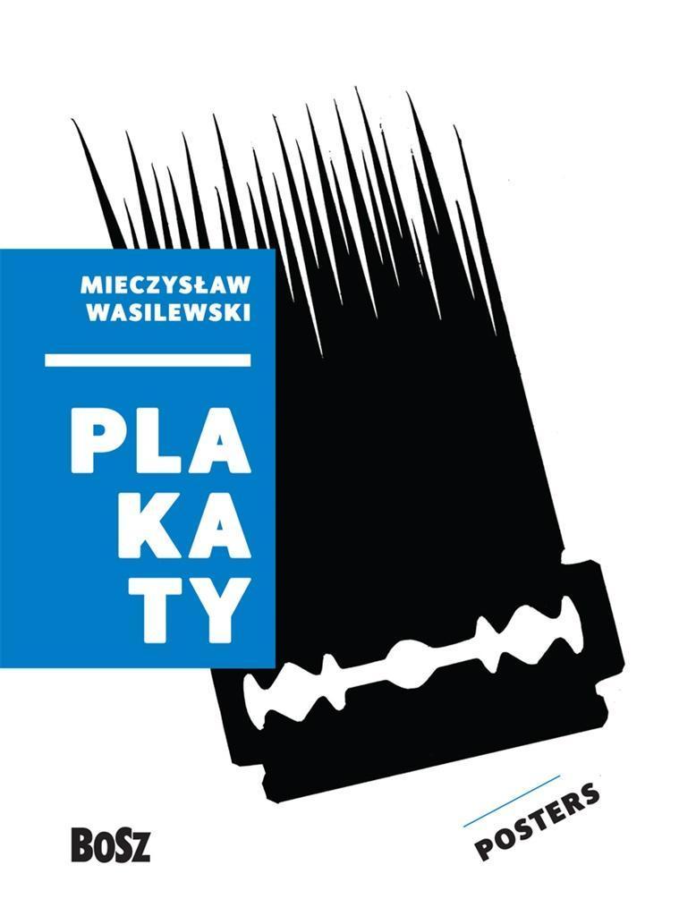 Plakaty Mieczysław Wasilewski 7174714317 Oficjalne
