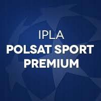 KOD IPLA POLSAT SPORT PREMIUM na cały sezon