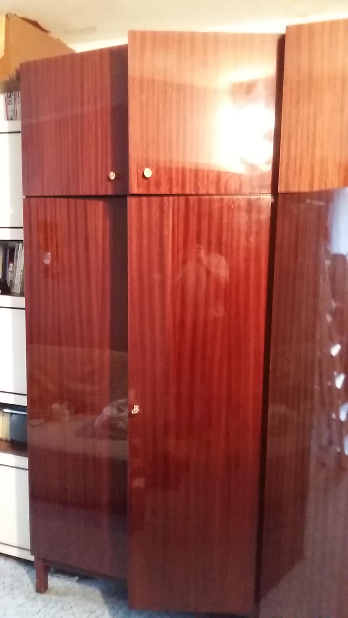 Tanie Szafy Biurowo Ubraniowe 7089939505 Oficjalne Archiwum Allegro
