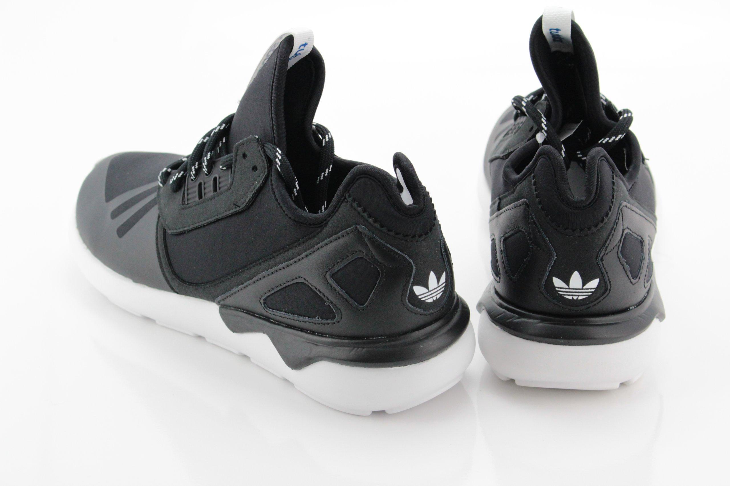 Buty męskie Adidas Tubular Runner M19648 42 D1