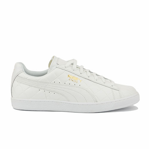 BUTY PUMA STATES MIJ (MADE IN JAPAN) 44.5 29 CM