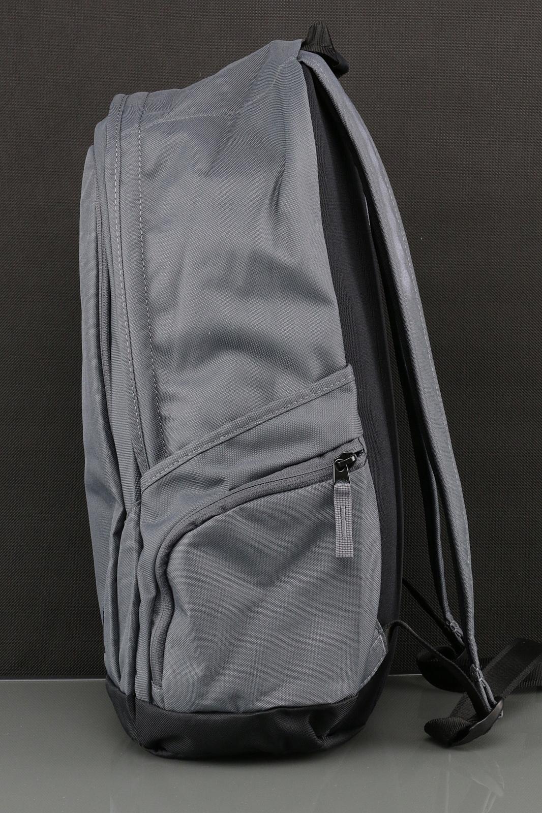 Plecak Nike ALL ACCESS FULLFARE BA4855-021 - 7527070970 - oficjalne ... 6a309fe21fec6