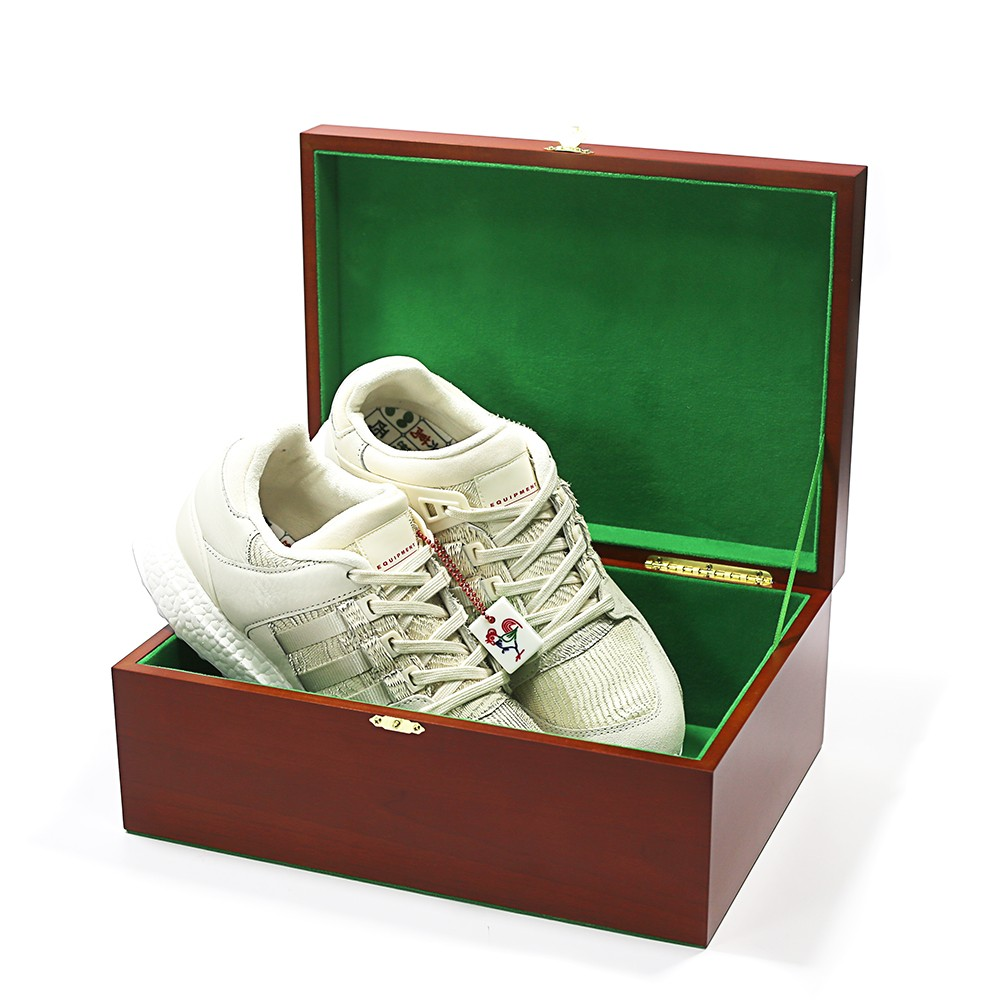 pretty nice d5c4d 8c1b2 Buty adidas EQT Support Ultra Boost CNY 43 13