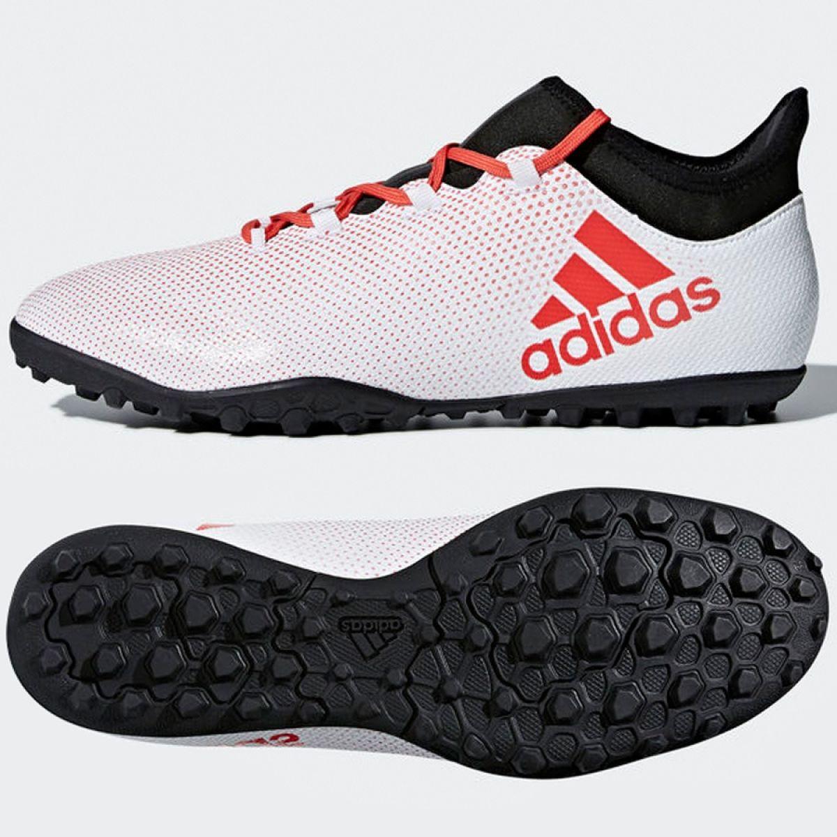 Buty adidas X Tango 17.3 TF M CP9136 42 7173072840