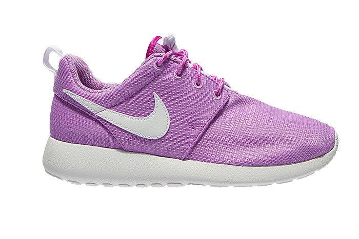 cheaper c8252 7f3fa E-MEGASPORT Nike Roshe Run 599729-503 Junior