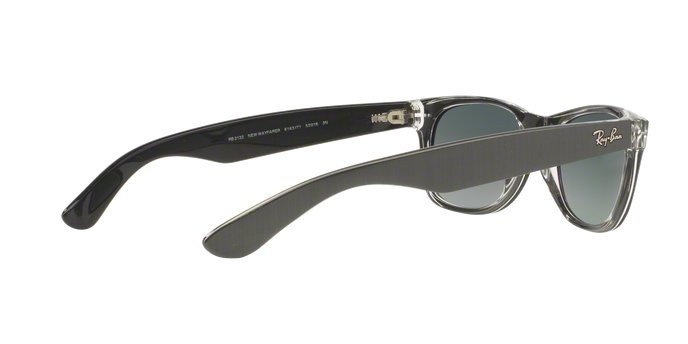 86d2087648d163 Oryginalne okulary Ray-Ban RB2132 6143/71 52 - 7094801350 ...