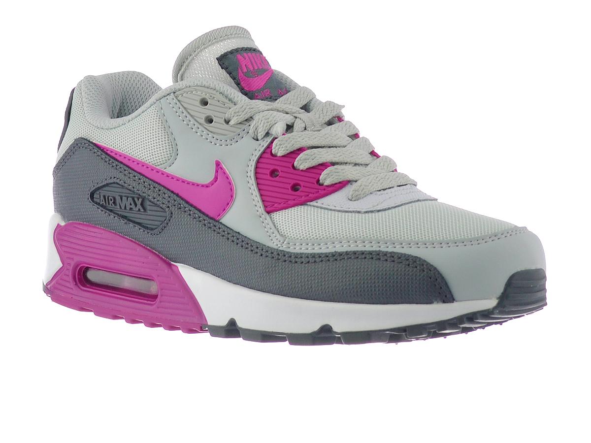 wholesale dealer 4dd2b 732e0 Wmns Nike Air Max 90 Essential 616730 013 r.37 - 6833201684 - oficjalne  archiwum allegro