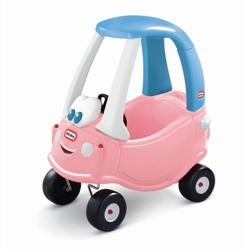 LT Samochód COZY COUPE Princess 30