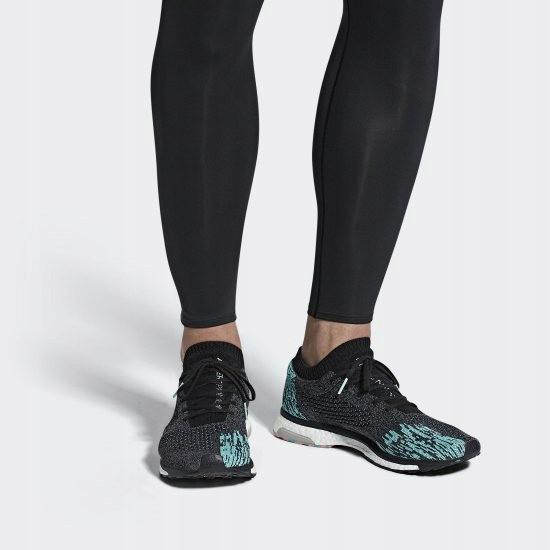 finest selection b0b18 48cd4 Adidas buty Adizero Prime BB6564 46 (7425680807)