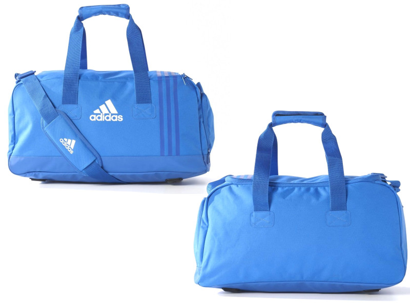 c5255fb905c73 TORBA sportowa Tiro Team Bag Small 30 ltr ADIDAS - 7004736485 ...