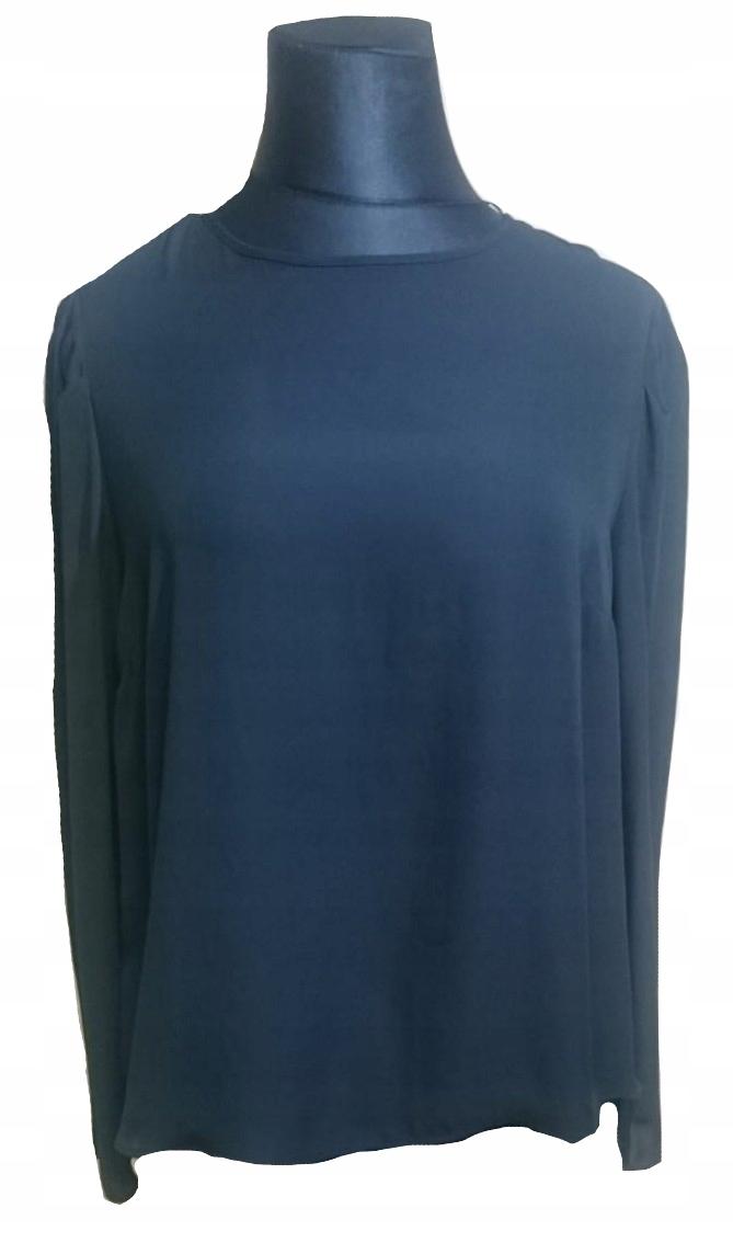 7e780946a8 Bluzka koszulowa Primark rozmiar 42 UK14 nowa. Bluzka damska Primark rozmiar  48 szyfonowa OUTLET
