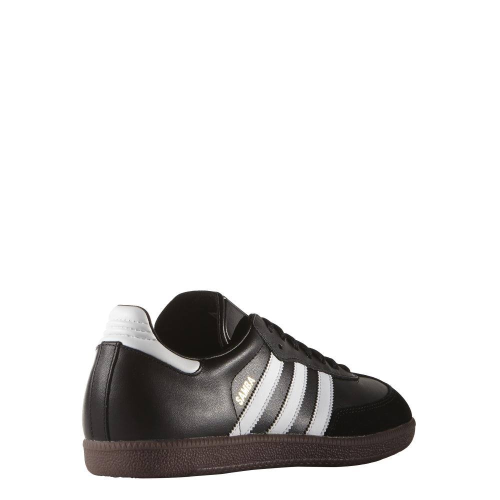 Buty halowe adidas Samba IN #41,13 skóraKoszalin