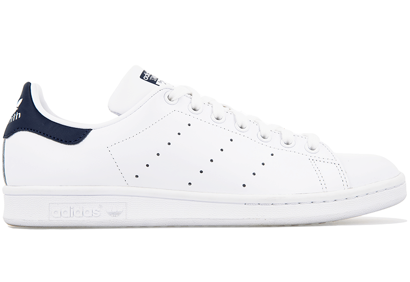 finest selection 1f8b7 f6323 Buty adidas Stan Smith M20325 R 43 1 3