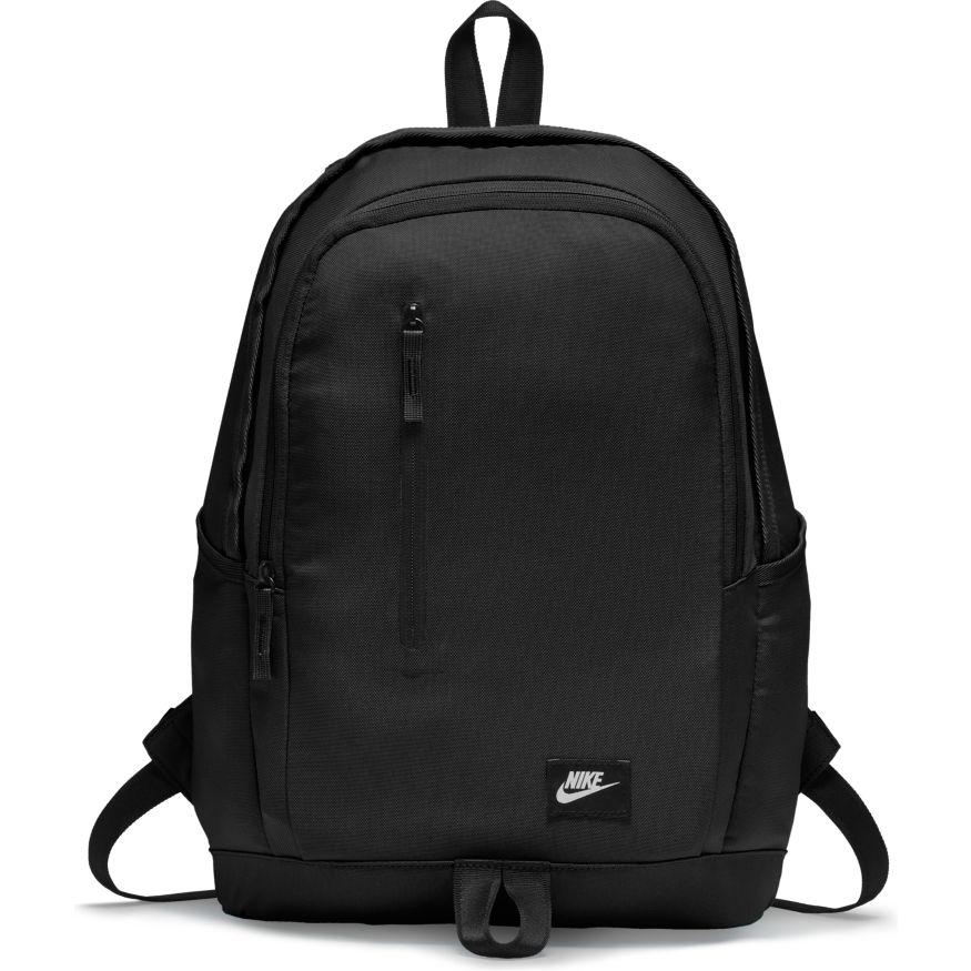 38f7e2d616adc Nike Plecak All Access Soleday BA4857-001 GRATIS!! - 7135845944 ...