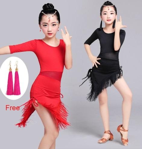 346e38e535 sukienka taniec w Oficjalnym Archiwum Allegro - Strona 2 - archiwum ofert