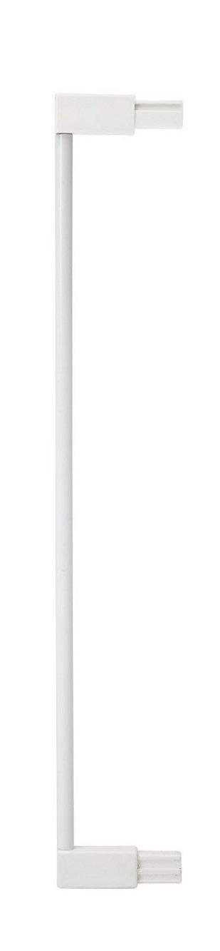 Safety 1st rozszerzenie do bramki zabezp (7 cm)