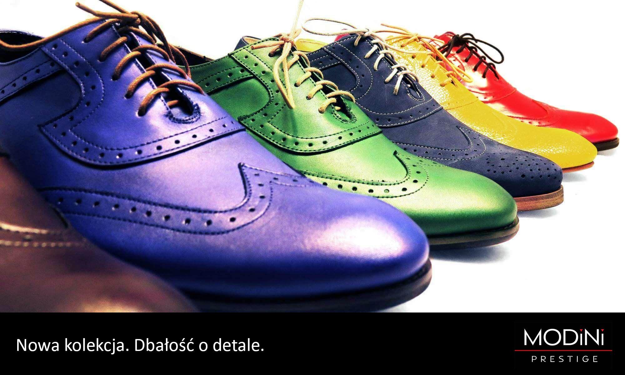 03019761a587e Czerwone wsuwane buty męskie Faber r. 39 SKÓRA F42 - 7424709544 ...