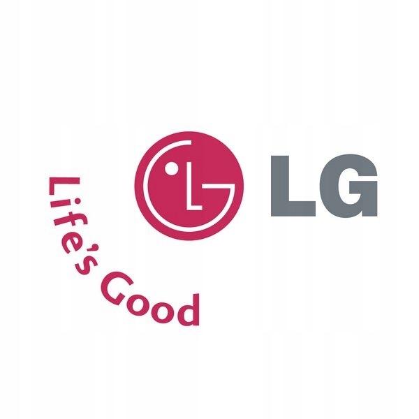 LG.waw.pl - Domena LG, serwis, sklep itd...
