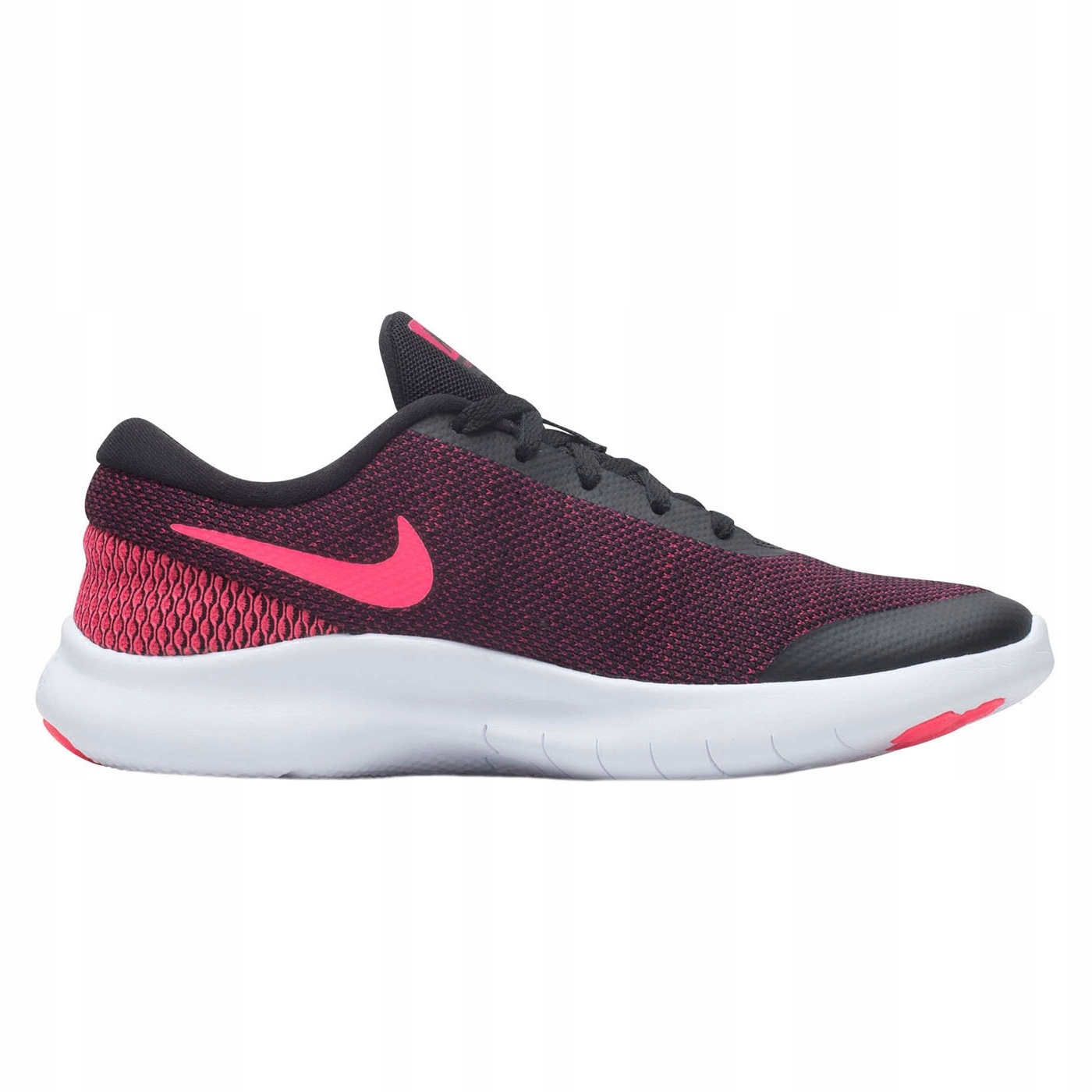 ff399b098b Nike Flex Experience RN 7 908996-006 - 7703228832 - oficjalne ...