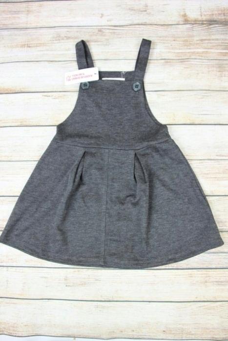 cdae01a367 128cm sukienka nowa primark - 7605848424 - oficjalne archiwum ...