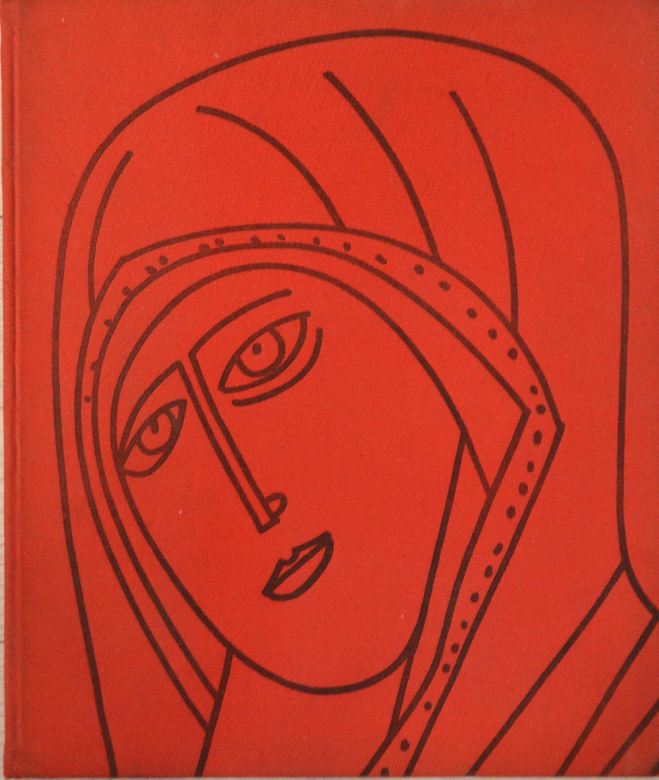 Rosyjska Drewniana Rzeźba Album Po Rosyjsku 7162798027