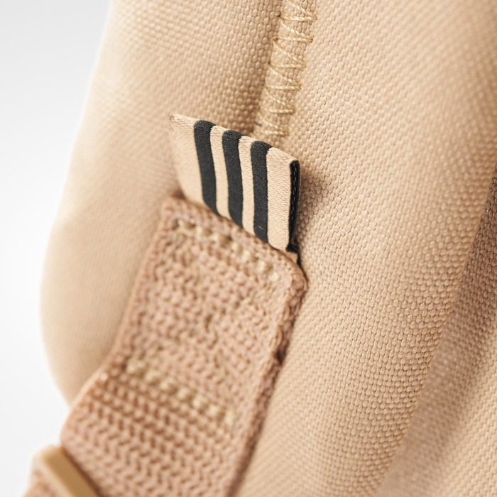 73c528f7dbf Plecak adidas originals Classic Backpack (BK7051) - 7338418306 ...