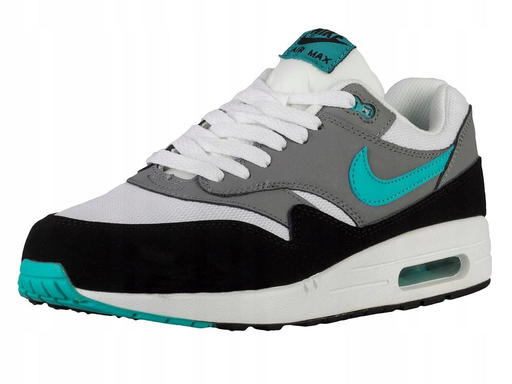 Buty Nike Air Max 1 Essential Męskie 40 45 41