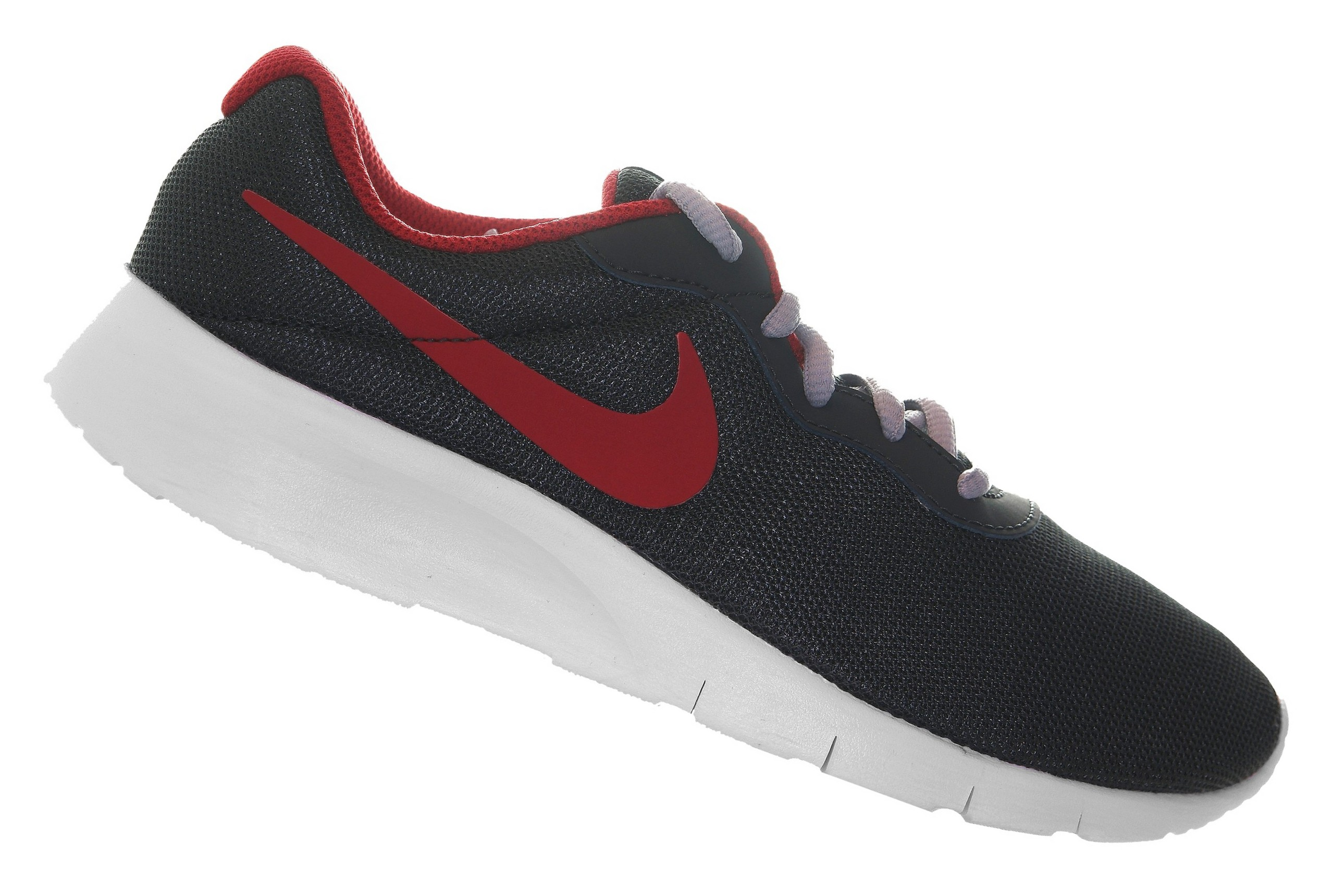 cheap for discount good quality newest collection Buty NIKE TANJUN GS 818381-004 rozmiar 39 - 6806808795 ...