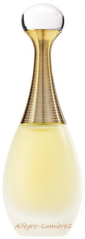 Dior J'adore - Mgiełka do włosów 30ml