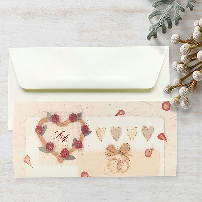 Zaproszenia ślubne Vintage Gratisy 7340532432 Oficjalne