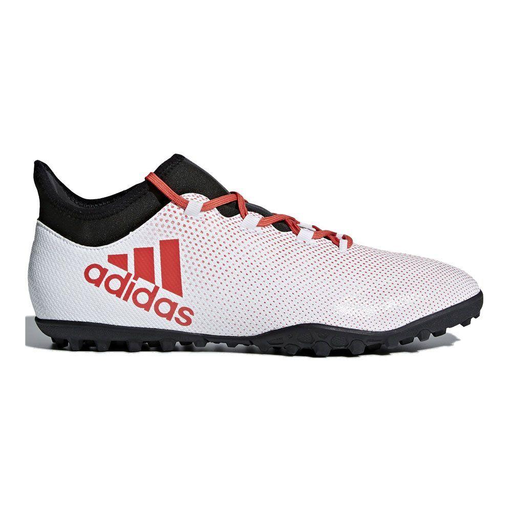 Adidas ace turfy rozm.38 23