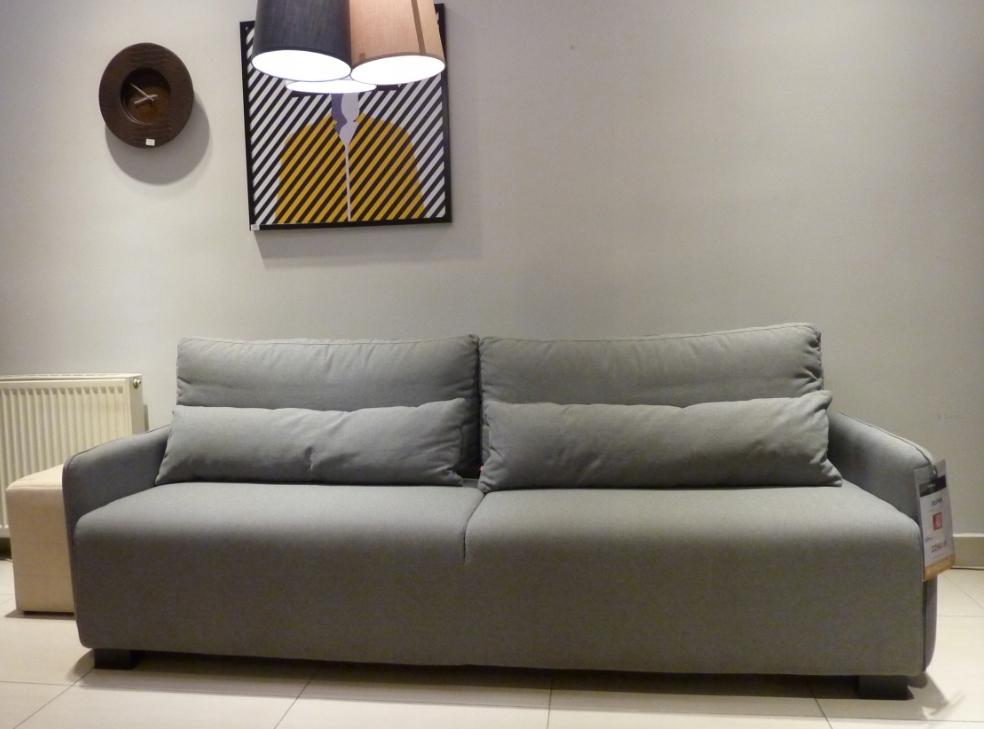 Vox Sofa Jasper Z Funkcją Spania 7606904600 Oficjalne