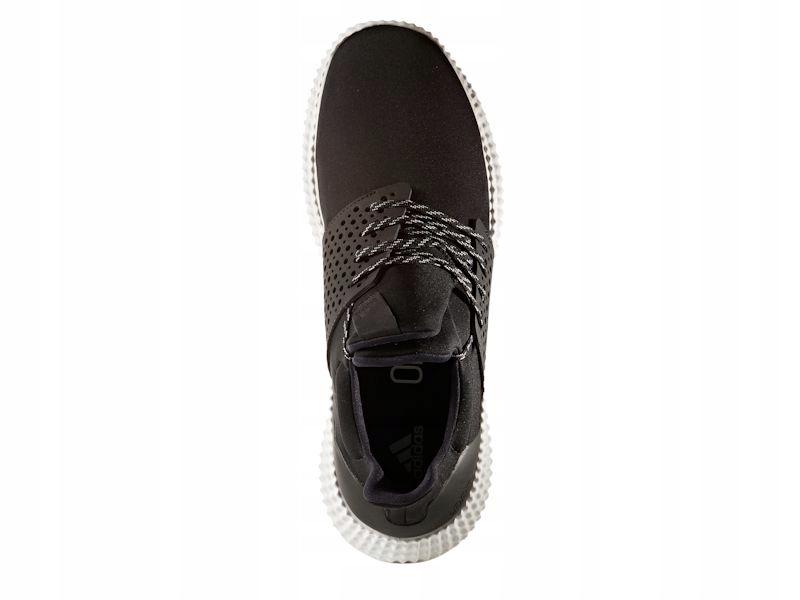 designer fashion 0ca00 1634b Adidas Athletics 247 S80983 44 23 (7480296515)