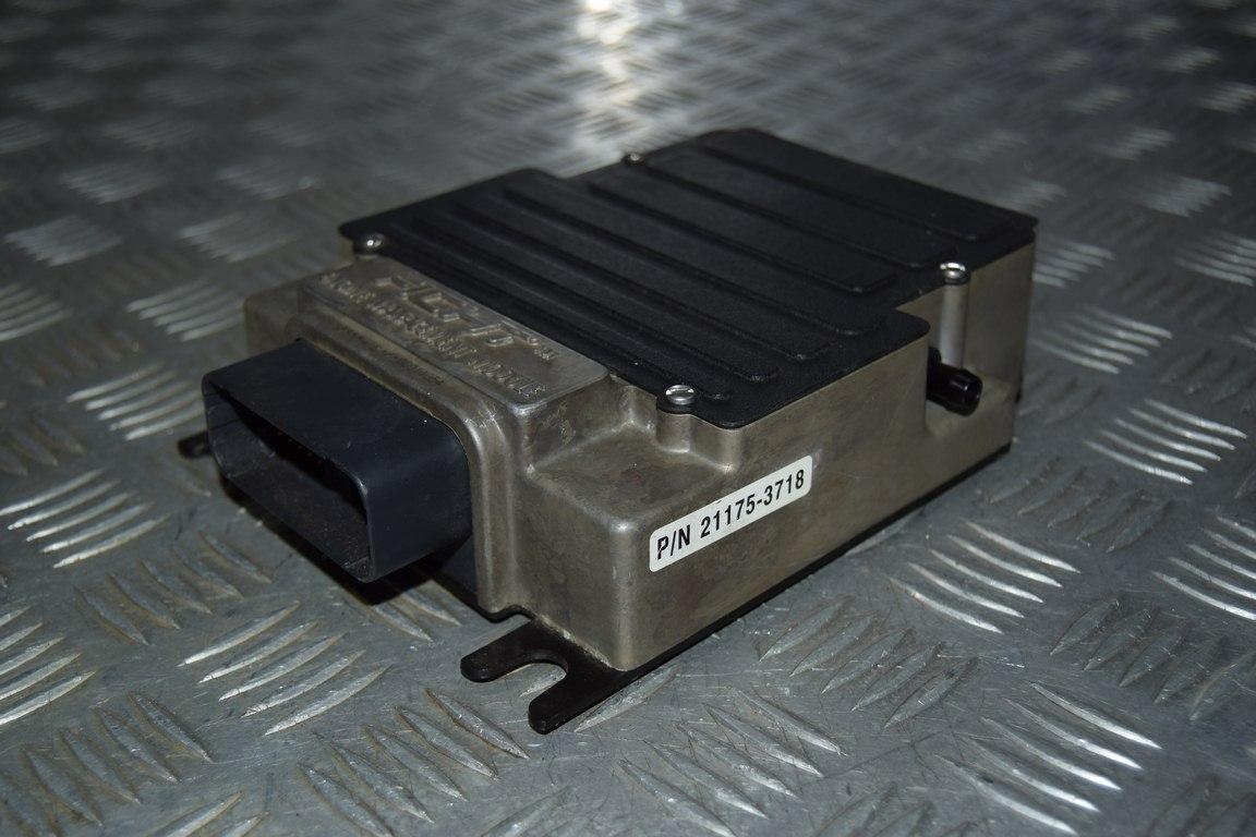Moduł komputer zapłonowy ECU CDI JET SKI STX 1100 - 7571778691