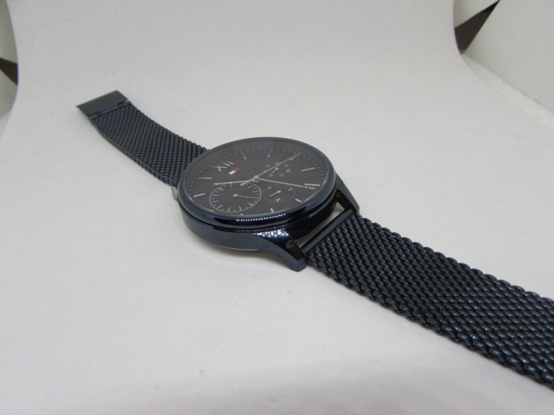 017127c33fa8b zegarek damskie w kategorii Biżuteria i Zegarki Tommy Hilfiger wroclaw  Używany w Oficjalnym Archiwum Allegro - Strona 2 - archiwum ofert