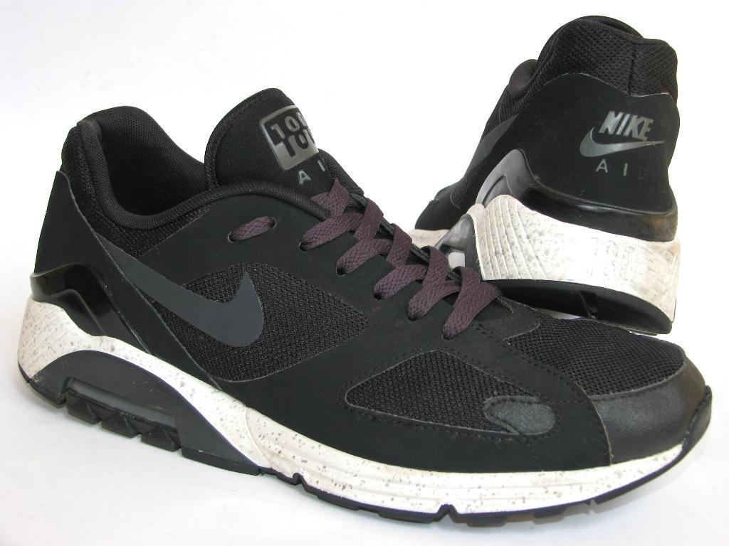 brand new 9ffed bb38e Nike Air Max Terra 180 buty męskie 44 czyste -70%