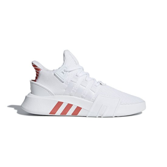 Adidas buty EQT Bask ADV CQ2992 37 13 7329112349