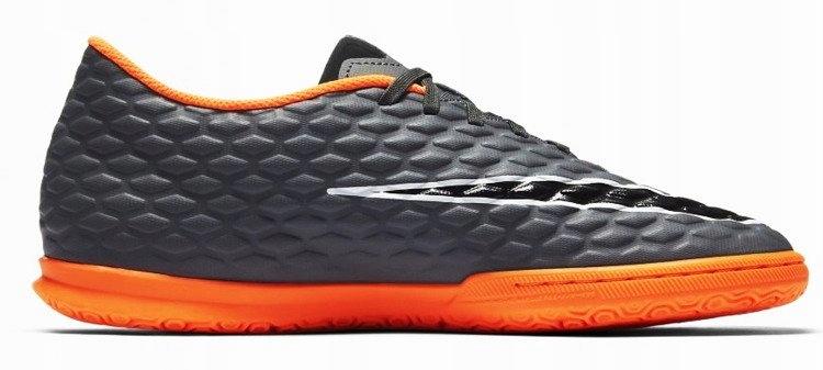 Buty na halę Nike męskie halówki piłkarskie 44.5