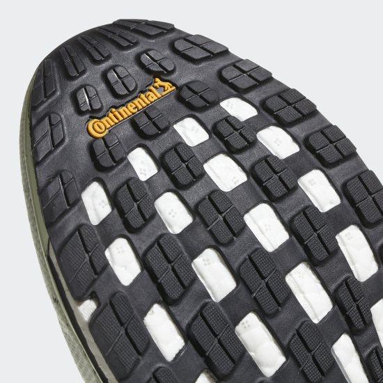online retailer 9da6c d111c Adidas buty Adizero Prime Boost LTD CP8921 40 23 (7253845371)