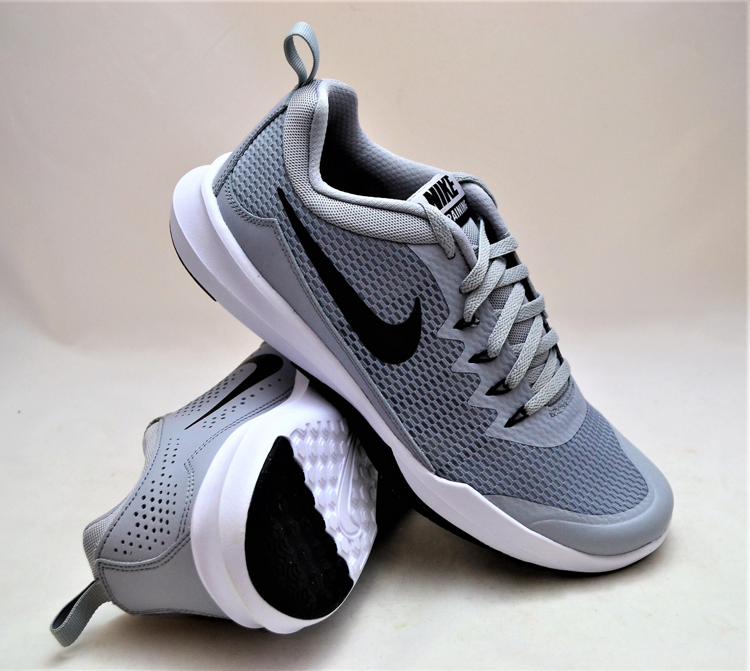 99c358ec64f47 Nike Legend Trainer 924206-011 (464) r.42 - 7338138162 - oficjalne ...