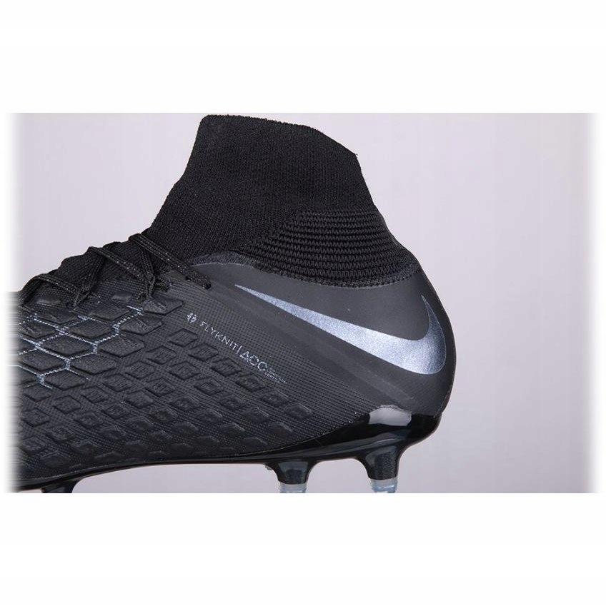 c638ec119d Nike Korki Piłka nożna Sport Syntetyk r.43 - 7524260772 - oficjalne ...