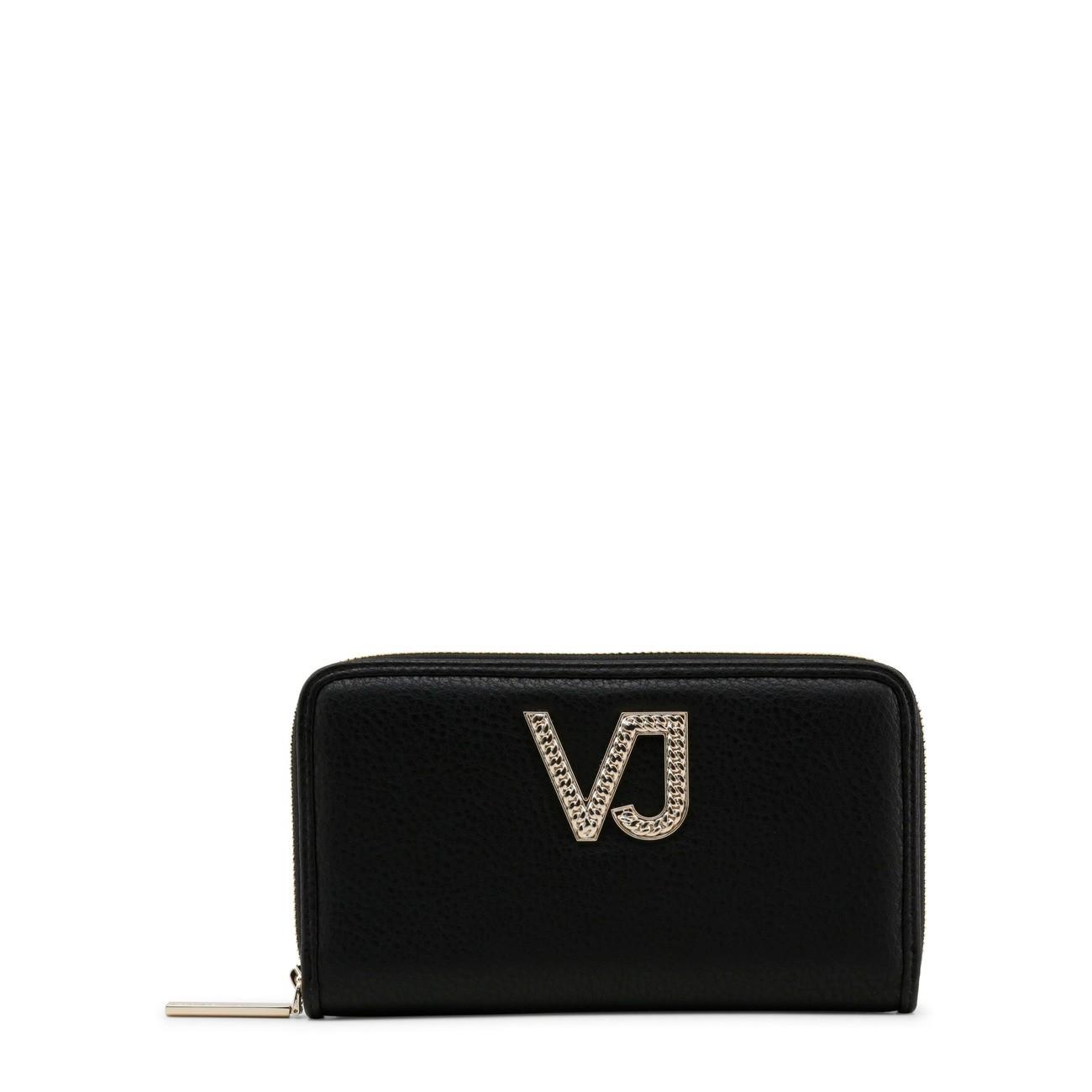 7f735afc631f4 Versace Jeans - oryginalna portmonetka portfel - 7438274964 ...